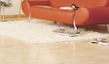 readycork-flooring
