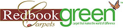 redbook-green