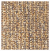 sample image of Beige