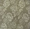 sample image of Brintons Laura Ashley St Germain Linen