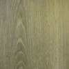 sample image of Authentic Oak Light Grey