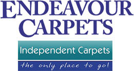 endeavour-carpets-logo-small