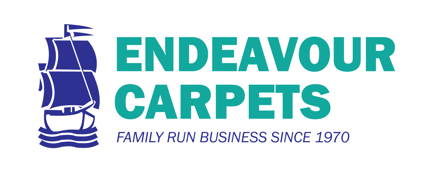 Endeavour Carpets