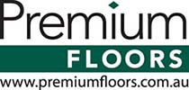prem-floors