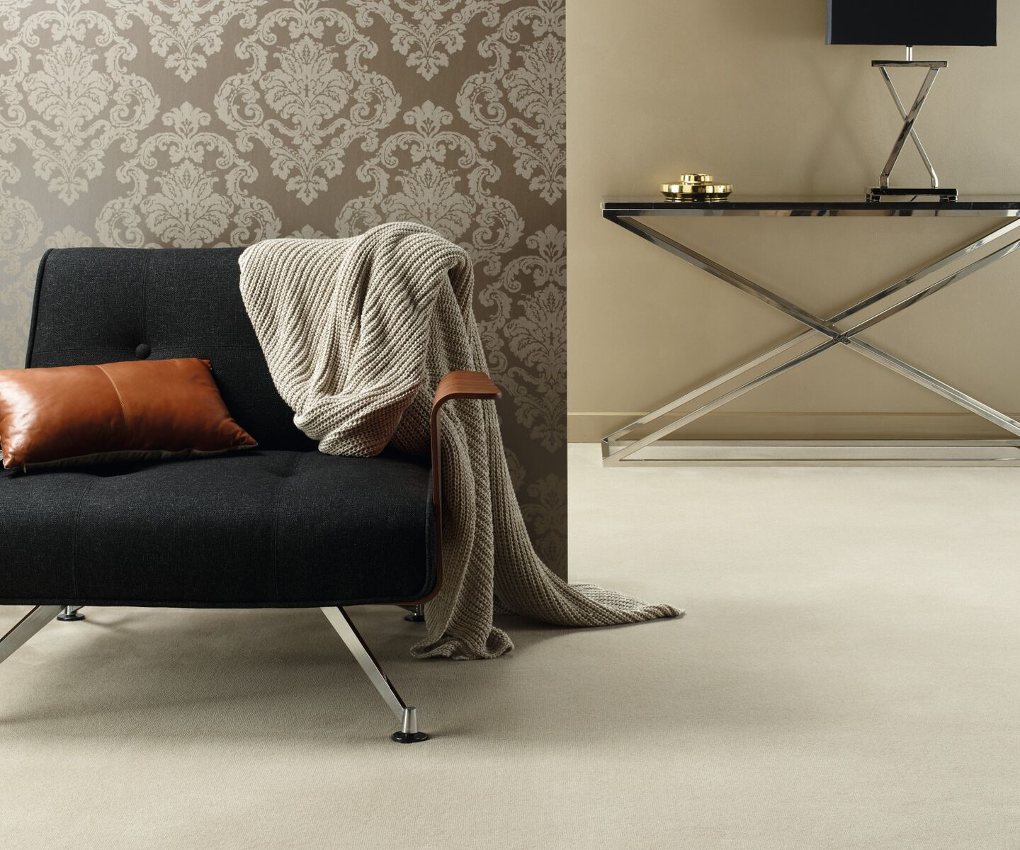 carpet-example