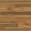 sample image of Spotted Gum