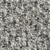 sample image of Chalk