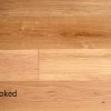 sample image of Smoked Oak