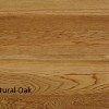 sample image of Natural Oak