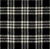 sample image of Brintons Border Plaid