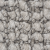 sample image of Cost Angora