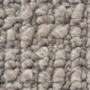 sample image of Sheer Coir
