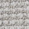 sample image of Snug Wool