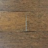 sample image of Clever Choice Rustic Teak