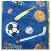 sample image of Rug 017 Kids Rug Sport by Italtex