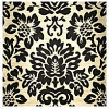 sample image of Rug 141 Eclipse 63013 2333
