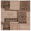 sample image of Rug 145 Petra 171 Beige