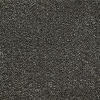 sample image of Prestige Carpets Waldorf
