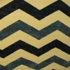 sample image of Rug 116 Infinity Chevron Navy