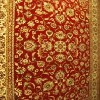 sample image of Rug 113 Oriental 1103 Red