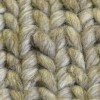 sample image of Rug 112 Braid Tweed