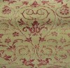 sample image of Brintons Laura Ashley Malmaison Raspberry