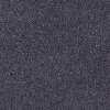 sample image of Prestige Carpets Natural Loop