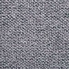 sample image of Prestige Carpets Sherpa
