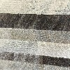 sample image of Rug 105 Eclipse 63260 4343