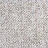 sample image of Prestige Carpets Scribbles