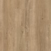 sample image of Premium Floors Titan Rigid Hybrid Vinyl Planks