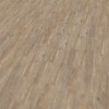 sample image of MFLOR Victoria Plank