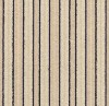 sample image of Brintons Stripes Collection