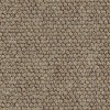 sample image of Hycraft Carramar 4 Metre Wide Carpet