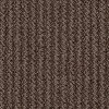 sample image of Hycraft Intertwine 4 Metre Wide Carpet