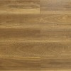 sample image of NSW Spotted Gum