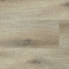sample image of Godfrey Hirst Laminate Floating Floor Vista