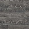 sample image of Highland Oak Black
