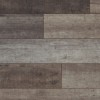 Alto Oak Shades image