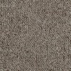 sample image of Hycraft Basque 4M Wide Carpet